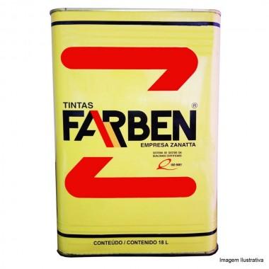 SELADOR NC FUNDO 18 LITROS 922007 FARBEN