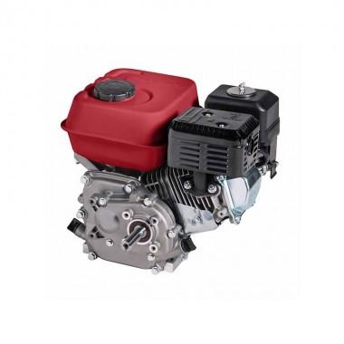 MOTOR A GASOLINA 196CC 6,5CV B4T-6.5R BRANCO