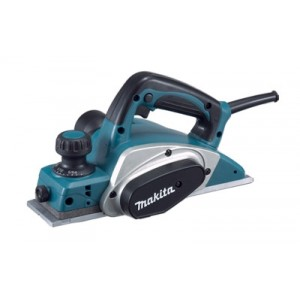 PLAINA 82MM 620W KP0800 220V MAKITA