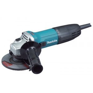 ESMERILHADEIRA ANGULAR 115MM 720W 220V GA4530 MAKITA