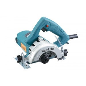 SERRA MARMORE 1.450W 125MM 12.200RPM 110V 4100NH2Z MAKITA